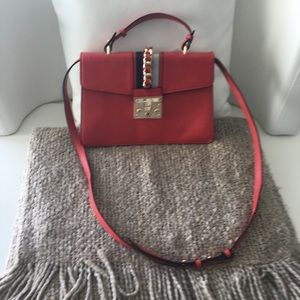 Handbags - New Steve Madden purse